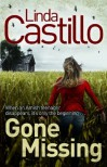 Gone Missing  - Linda Castillo