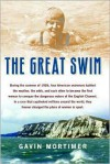 Great Swim -
