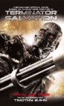 Terminator Salvation: Trial by Fire - Timothy Zahn