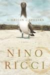 The Origin of Species - Nino Ricci