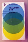 The Divided Self - r.d. laing