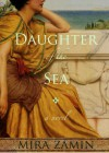 Daughter of the Sea - Mira Zamin