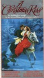 A Christmas Kiss: Six Holiday Love Stories - Ann Lafarge, Phoebe Conn, Ann Lafarge