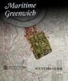 Maritime Greenwich - Pieter Van der Merwe