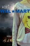 Waist-Deep In Walmart - Jordan Lynde