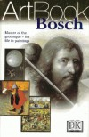 Bosch - Alessia Devitini Dufour