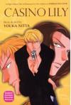 Casino Lily - Youka Nitta