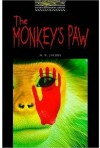 The Monkey's Paw: Best-seller Pack (Oxford Bookworms Library) - Jacobs W W