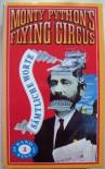 Monty Python's Flying Circus: Sämtliche Worte (Band 1) - Graham Chapman, Terry Gilliam, Terry Jones, Michael Palin