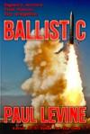 Ballistic - Paul Levine