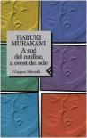 A sud del confine, a ovest del sole - Haruki Murakami, Mimma De Petra