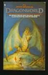 Dragonworld - Byron Reav Preiss