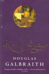 The Rising Sun - Douglas Galbraith
