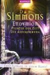 Endymion: Pforten der Zeit / Die Auferstehung - Dan Simmons