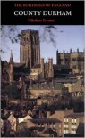 County Durham -
