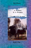 A Promise Is A Promise - Fay Risner