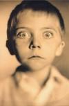 The Peculiar Memories of Thomas Penman - Bruce Robinson