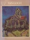 Van Gogh - Elizabeth Elias Kaufman