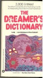 Dreamers Dicti: We - Stearn Robinson, Tom Corbett
