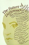 The Future of Difference - Hester Eisenstein