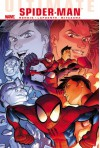 Ultimate Comics Spider-Man - Volume 2: Chameleons - Brian Michael Bendis, Marvel Comics