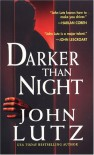Darker Than Night - John Lutz