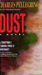Dust - Charles R. Pellegrino