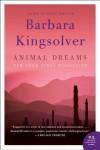 Animal Dreams: A Novel - Barbara Kingsolver