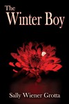 The Winter Boy - Sally Wiener Grotta