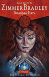 Sharras Exil. - Marion Zimmer Bradley, Rosemarie Hundertmarck, Lucy A. Synk