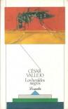 Los Heraldos Negros - César Vallejo