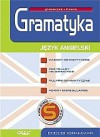 Gramatyka. Język angielski. Gimnazjum-Liceum - Jack Paciorek