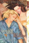 The Other Side of the Mirror Volume 2 (v. 2) - Jo Chen