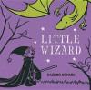 Little Wizard. Kazuno Kohara - Kazuno Kohara