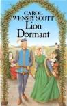 Lion Dormant - Lion Dormant