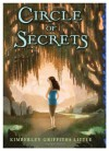 Circle of Secrets - Kimberly Griffiths Little