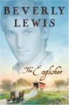 The Englisher (Annie's People Series #2) - Beverly Lewis