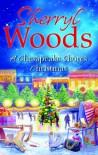 A Chesapeake Shores Christmas. Sherryl Woods - Sherryl Woods