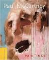 Paintings - Paul McCartney
