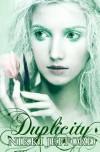 Duplicity (Spellbound #2) - Nikki Jefford