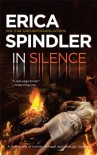 In Silence - Erica Spindler