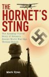 The Hornet's Sting - Mark Ryan