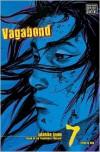 Vagabond, Volume 7 (VIZBIG Edition) - Takehiko Inoue