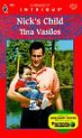 Nick's Child - Tina Vasilos