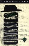 Ulysses - James Joyce, Declan Kiberd