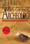 Archeolog - Marti Gironell