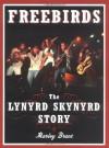 Freebirds: The Lynyrd Skynyrd Story - Marley Brant