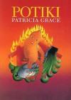 Potiki - Patricia Grace