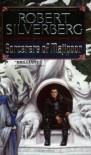 Sorcerers of Majipoor (Prestimion Trilogy) - Robert Silverberg