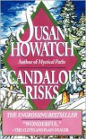 Scandalous Risks - Susan Howatch
